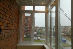 balkon-pod-klych