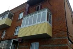 balkon-pod-klych10