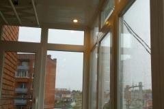 balkon-pod-klych2