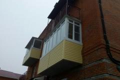 balkon-pod-klych8
