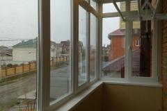 balkon-pod-klych9