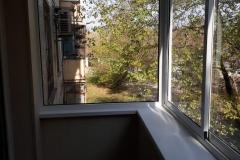 osteklenie-balkona-2-2