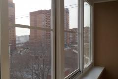 primer-ostekleniya-balkona-1