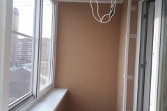 primer-ostekleniya-balkona-3