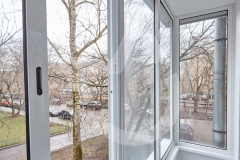holodnoe-osteklenie-balkona1