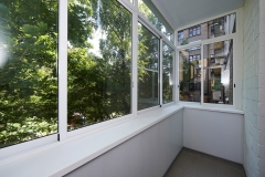 holodnoe-osteklenie-balkona3