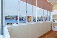 holodnoe-osteklenie-balkona4