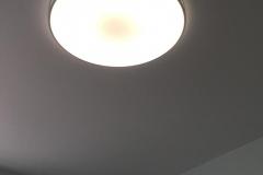 odnourovnevie-potolki24