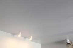 odnourovnevie-potolki31