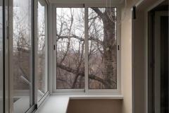 balkon-osteklenie-1
