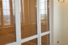osteklenie-balkona-remont-pod-klych2
