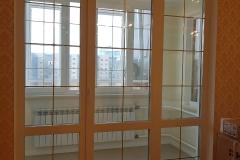 osteklenie-balkona-remont-pod-klych6