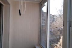 osteklenie-balkonov-05.04-2