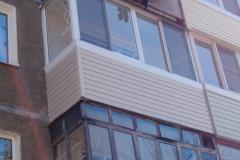 osteklenie-balkonov-05.04-3