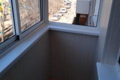 osteklenie-balkonov-05.04-4