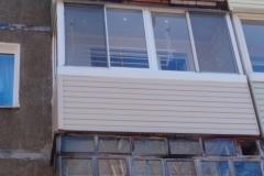 osteklenie-balkonov-05.04-5