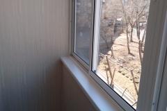 osteklenie-balkonov-05.04-6