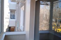 osteklenie-balkonov-05.04-7