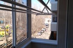 osteklenie-balkonov-05.04-8