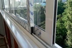 razdvizhnoe-osteklenie-balkonov1