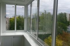 razdvizhnoe-osteklenie-balkonov2