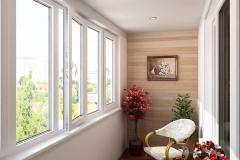 teploe-osteklenie-balkona-primer3