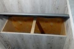 otdelka-balkona23