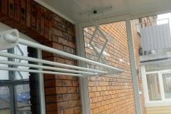 otdelka-balkona31
