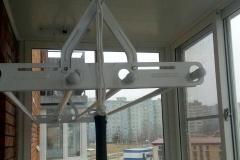 otdelka-balkona32