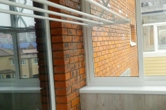 otdelka-balkona34