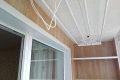 otdelka-balkona4