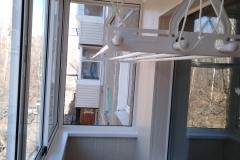 vnutrenyaa-otdelka-balkonov-2