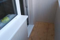 vnutrenyaa-otdelka-balkonov-5
