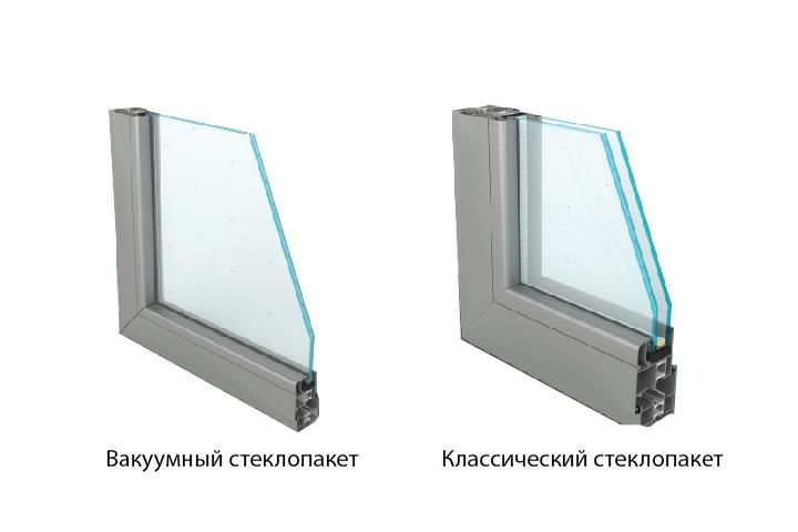 вакуумные стеклопакеты - картинка 3